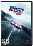 Need for Speed Rivals [Online PC Game Code] US $22.33 @ Amazon