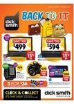 Nokia Lumia 625 4G Mobile Phone $268 at Dick Smith (in Store) and now Officeworks as well