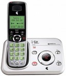 Telstra 9450 Cordless Phone $13, Acer Iconia Dock $3 + Other Deals @ HN Runout Models Sale