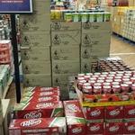 Dr Pepper 12 Pack (355ml Cans) $8.75 at T-Bones Fresh Food Market/Butcher, Aspley Brisbane