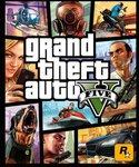 [PC] 10x Pre-Order Deals inc. GTA V $49.99 USD, AC: Unity $44.99 USD, Dead Island 2 $44.99 USD @ Gaming Dragons