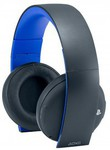 PS4 Wireless Headset 2.0 $99.98 + $4.95 Delivery or Free Click and Collect - Dick Smith