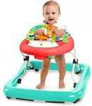 Bright Starts Baby Walker - $29.87 (+ $9 Delivery) - Baby Bunting