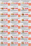 Hungry Jack's Coupons Valid until 30 December 2014