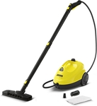 Karcher SC 1.020 Steam Cleaner $178 in Bunnings