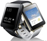 LG G Watch $88, Samsung Galaxy S6 64GB $843, GoPro Hero 3+ Silver $267 (after Voucher) +More @ Harvey Norman