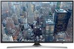 "Samsung Series 6 55"" JU6400 UHD LED TV - $1359.20 In-Store Pickup Only @ Bing Lee eBay Store"