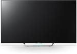 """Sony KD55X8500C 55"""" 4K 3D with Android TV $1436 C&C only @Bing Lee eBay"""