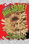 Ripley's Believe It or Not: Completely Awesome! $9.99 Shipped (RRP $29.99) @ QBD The Bookshop
