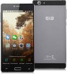 """Elephone M2 3GB/32GB 5.5"""" Phone $129.99 US (~$173.70 AU), $139.99 US (~$187 AU) w/ Case & Screen Protector @ Geekbuying"""