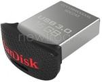 SanDisk USB 3.0 16GB Ultra Fit 130MB/s Car USB Flash Disk Drive US $5.99 (AU $7.89) Delivered @ Newfrog