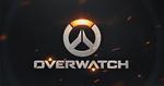 Overwatch Free Weekend Nov 18-21 (PC, PS4, XB1)