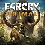 Far Cry Primal - PS4 [US Digital Code] - $14.95 USD ~ $20.00 AUD - from Amazon