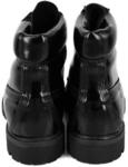 "Culture Kings Boxing Day Sale (Timberland 6"" Premium Waterproof Patent Leather Boots $79.99 (Size 9, 13)"