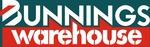 Belkin Wemo LED Smart Bulb Starter Kit (2 Bulbs + Hub) $54 | Belkin Wemo LED Bulb $15.90 @ Bunnings ($51.3/ $15.1 Price Beat OW)