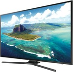 "Samsung 55"" (140cm) UHD LED Smart TV UA55KU6000W $1195 @ The Good Guys"