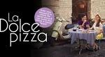 $10 off $40+ Spend @ Crust Pizza