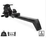 Magnetic Rowing Machine for $199 @ ALDI Special Buys