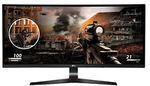"LG 34"" 144Hz 2560x1080 Gaming Screen $694.40 / HP Pro 612 X2 i5 8GB 256GB $639.20 / Extra 5% for 500+ Listings @ Warehouse1 eBay"