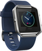 FITBIT Blaze Blue $179.95 (Was $329.95) Free Delivery @ Myer