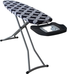 Morgan 119x 38x 87cm Deluxe Ironing Board $39.89 was $56.50 @ Bunnings