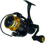Extra 25% off on Already Reduced Selected DAM Germany Rods and Reels. 4 Rods, 4 Reels, 4 Days and Free Shipping @ Adore Tackle