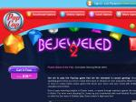 Bejeweled 2 - Free from PopCap