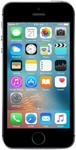Apple iPhone SE Space Gray, 32GB $369 Delivered @ Shopmonk