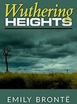 [eBook] Wuthering Heights by Emily Brontë $0 @ Amazon