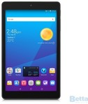 "Telstra Tab Plus 8"" LTE Tablet $99 (Pick up) @ Betta"