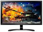"LG 24UD58-B 27"" 4K UHD IPS Monitor with FreeSync $299 USD (~ $393 AUD) Delivered @ Amazon US"