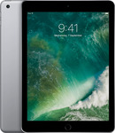 iPad 128GB 4g with 100GB Per Month for $52.50 for 24 Months at Optus