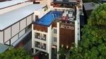 7 Nights for $299 @ Superior Room J4 Hotels Legian Bali