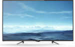 "JVC LT-65N785A 65"" 4K DLED UHD TV $899 Pickup @ Big W"