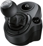 Logitech Driving Force Shifter $36 C&C or Shipped Via Shipster @ Harvey Norman