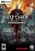 [PC] The Witcher 2: Assassins of Kings Enhanced Edition $1.63 AUD @ Instant Gaming
