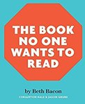 $0 Amazon eBooks: The Book No One Wants To Read + The Worst Book Ever @ Amazon