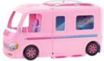 Barbie Dream Camper $69.97 (Was $139.95) @ Myer