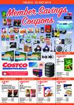 NongShim Noodles 20 Pack Shin Ramyun $11.99 @ Costco [Membership Required]