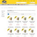Ivory Coat Dog Food 13kg Bags 20% off Eg Lamb & Sardine $88 Delivered at My Pet Warehouse