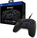 [PS4] Nacon Revolution Pro Wired Controller (V1) $99.95 + Delivery (or Free C & C) @ The Gamesmen