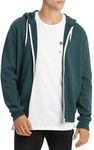 60% Cotton Kenji Basics Hoodie Sale: $19 Each (Was $49.95) 2 Styles 3 Colours, C&C or Spend $25 Shipped via Shipster @ Myer