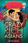 Crazy Rich Asians Kindle eBook $0.99 @ Amazon AU