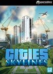 [Steam - PC/MAC] Cities: Skylines AU $5.99 @ CD Keys