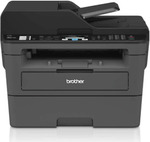 Brother MFC-L2730DW Mono Printer $206.93 Delivered @ Mediaform Computer Supplies eBay