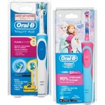 Oral-B Vitality Electric Toothbrush Range $22.50 (RRP $45) @ Coles