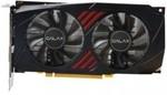 Galax GeForce GTX 1060 OC 6GB (Red Black Version) PCI-E VGA Card $299 @ MSY