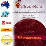 20% off Premium Saffron 5 Grams for $27.99 + Free Shipping This Weekend @ Saffron Store