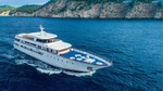 Win a Luxury Croatia Cruise for 2 Worth $14,890 from News Limited