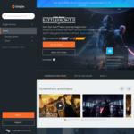 [PC] Star Wars: Battlefront II $5.99 @ Origin